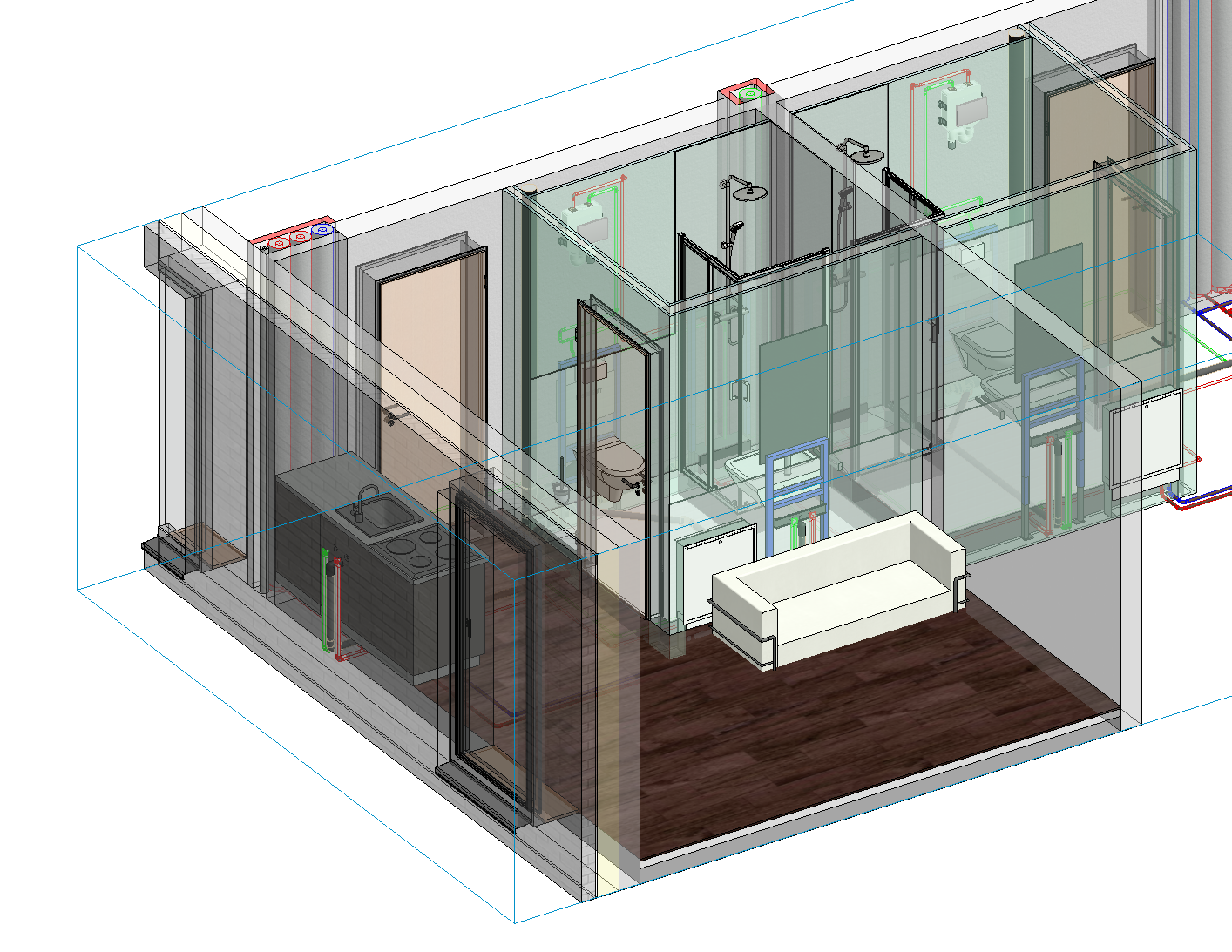 Hotel-Sanitaerinstallation-BIM-Planung.png